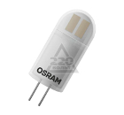 Лампа светодиодная OSRAM 485576 LED STAR