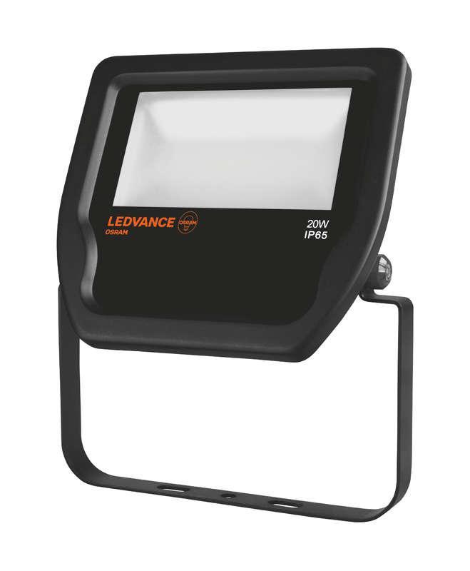 Прожектор светодиодный Osram 455582 floodlight