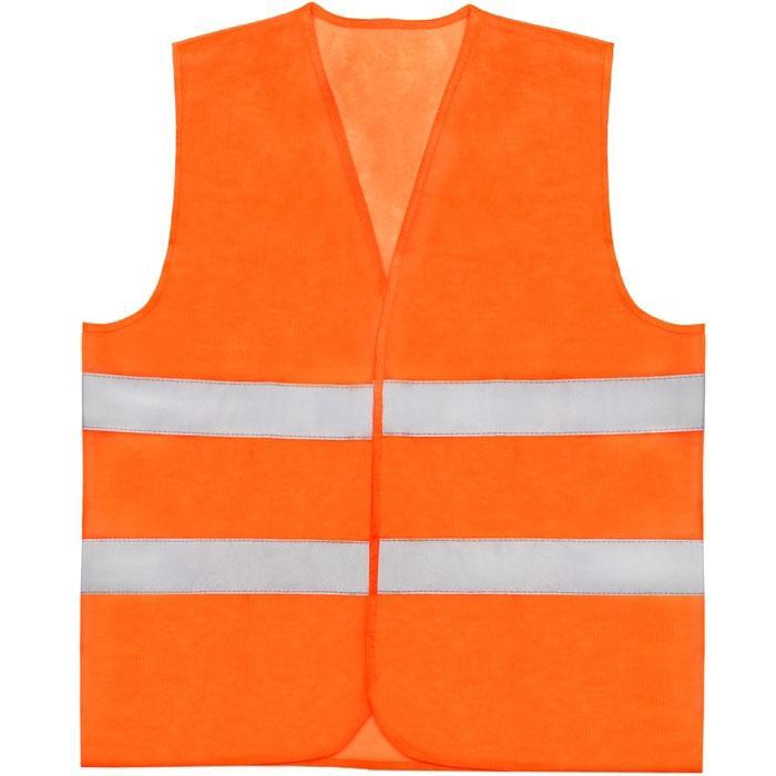 Жилет ПРОМТОРГ ЖО СОП-3 сигнальный жилет сибртех оранжевый xxl 89514