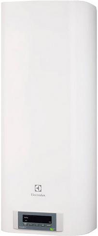 Водонагреватель Electrolux Ewh 50 formax dl цена и фото