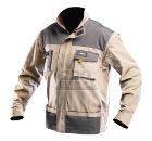 Блуза NEO 81-310-L