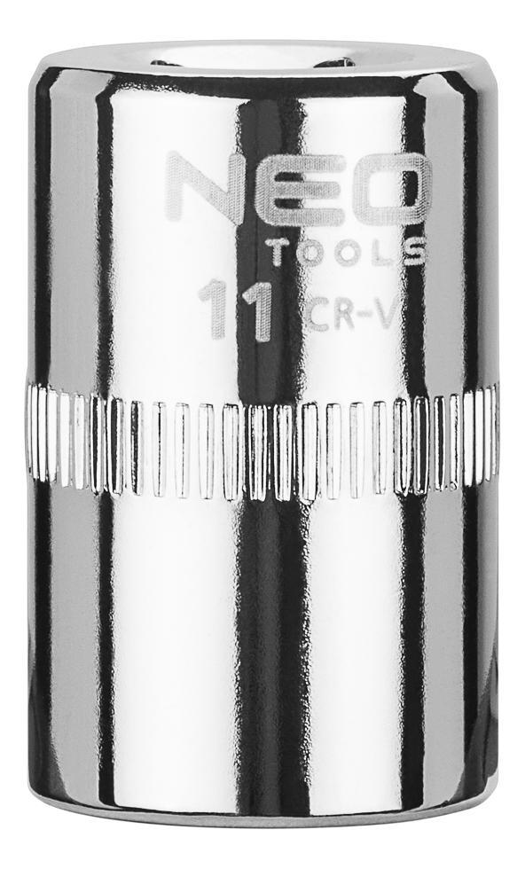 Купить Головка Neo 08-229, Китай