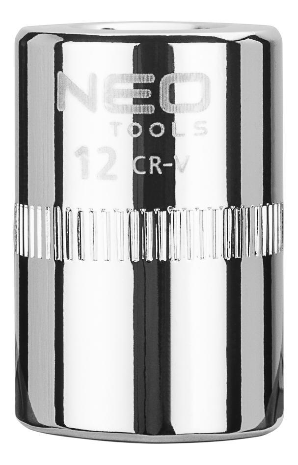 Купить Головка Neo 08-230, Китай