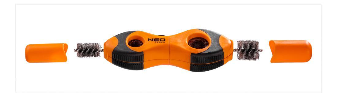 Купить Ёршик Neo 02-068