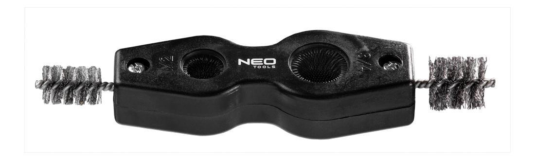 Купить Ёршик Neo 02-067