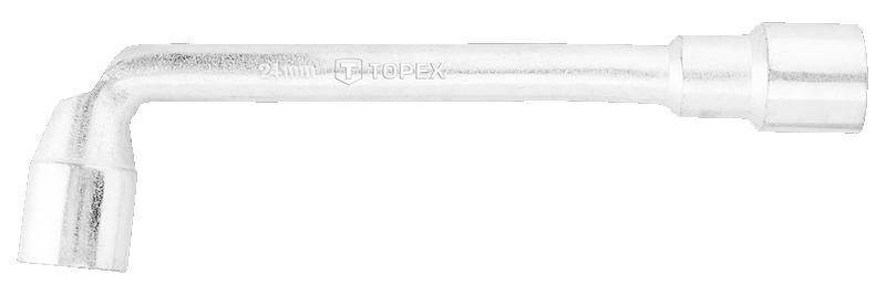 Ключ Topex 35d177