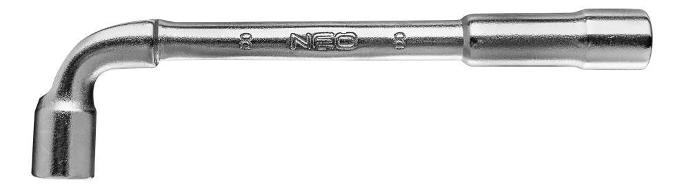 Ключ Neo 09-203 набор ключей neo 09 512