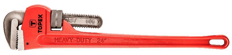 Ключ Topex 34d616 ключ topex 35d930