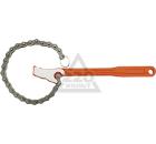 Ключ TOPEX 34D035