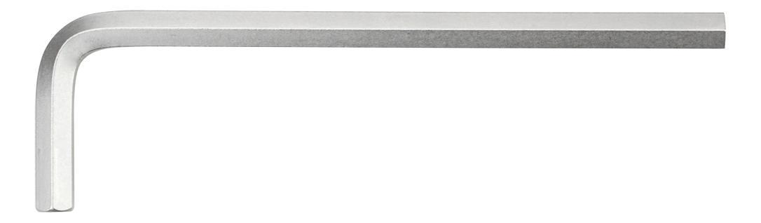 Ключ Neo 09-546