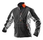 Куртка NEO 81-550