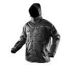 Куртка NEO 81-570