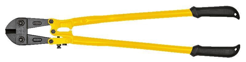Ножницы Topex 01a130