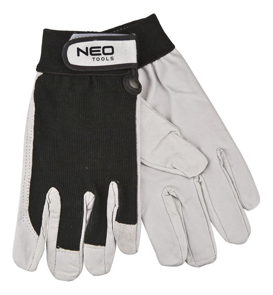 Перчатки Neo 97-604