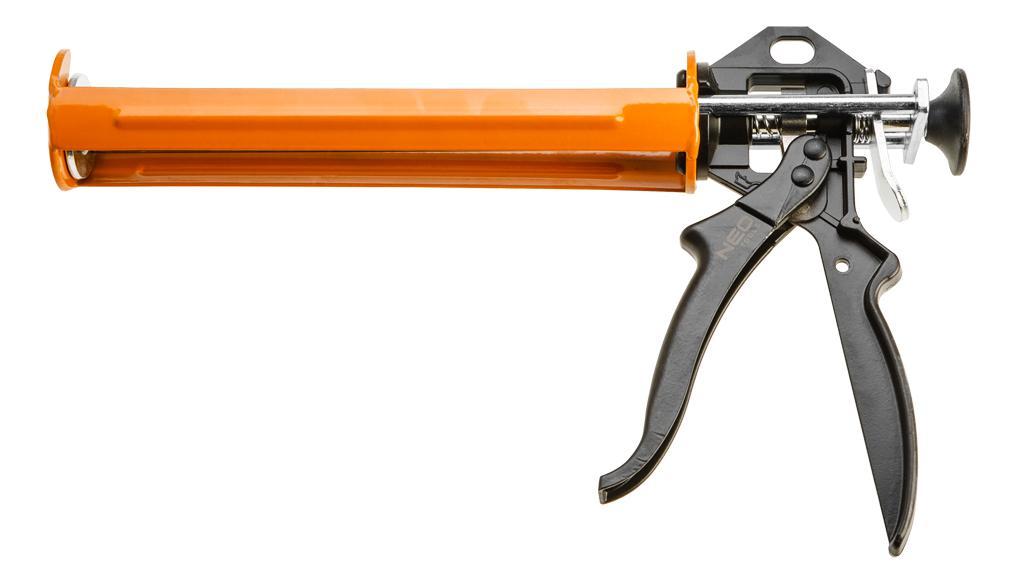 Пистолет Neo 61-004