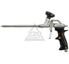 Пистолет TOPEX 21B504