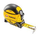 Рулетка TOPEX 27C395