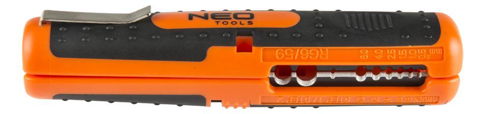 Съемник Neo 01-524