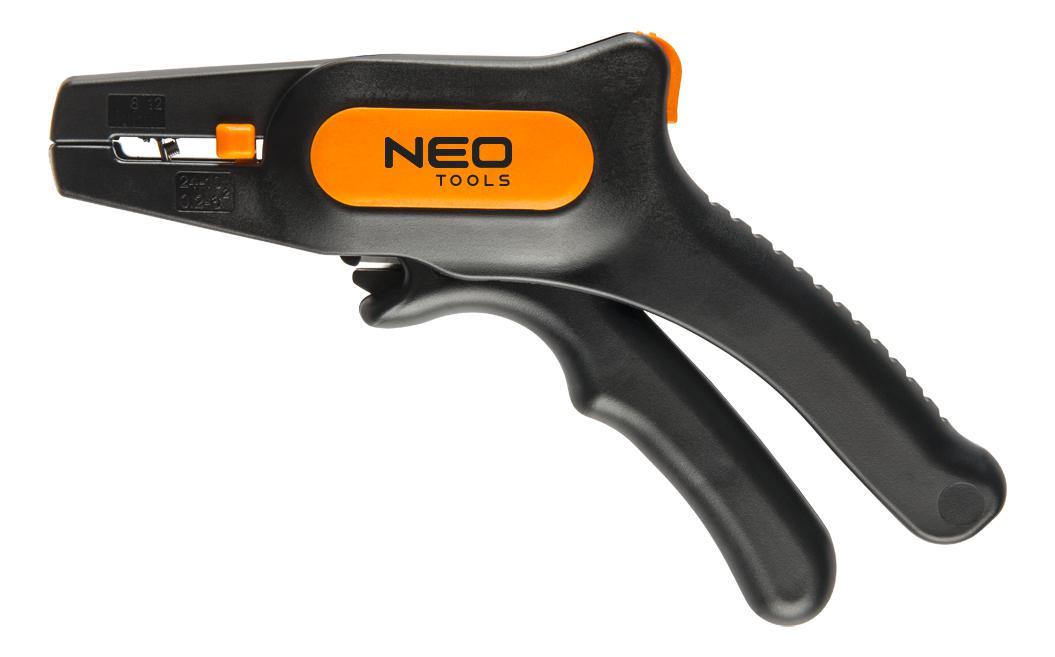 Съемник Neo 01-519