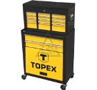 Тележка TOPEX 79R500