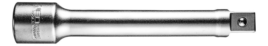 Удлинитель Neo 08-351