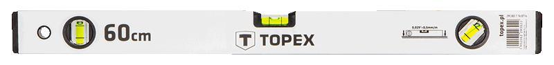 Уровень Topex 29c302