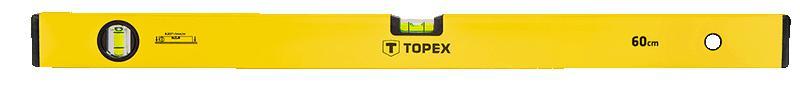 Уровень Topex 29c502