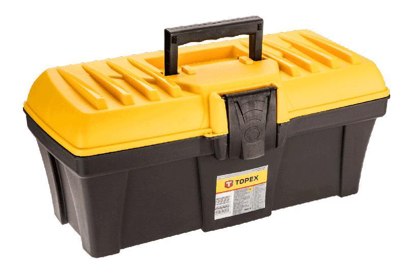 Ящик Topex 79r121