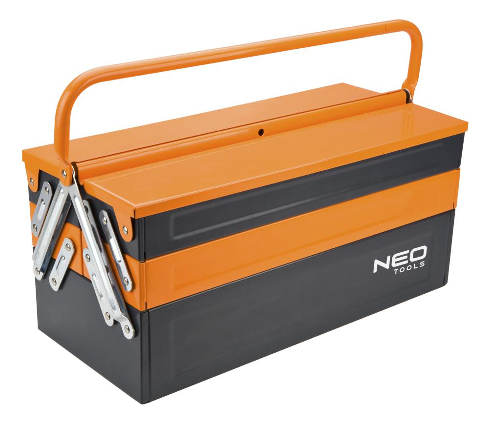 Ящик Neo 84-100