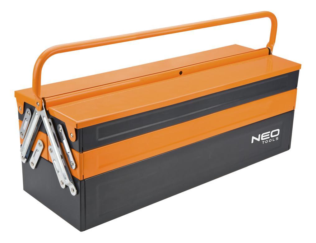 Купить Ящик Neo 84-101, Китай