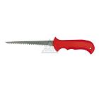 Ножовка Top Tools 10A715