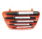 Набор экстракторов Top Tools 14A105