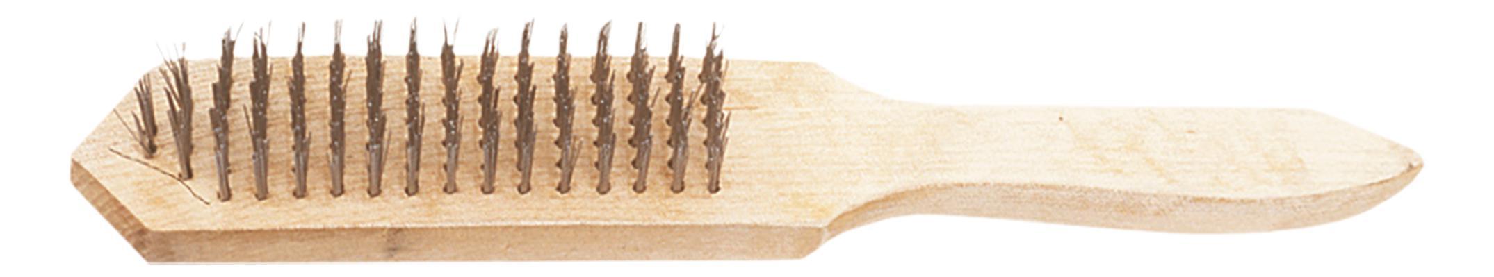 Щётка Top tools 14a605
