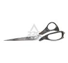 Ножницы Top Tools 17B721
