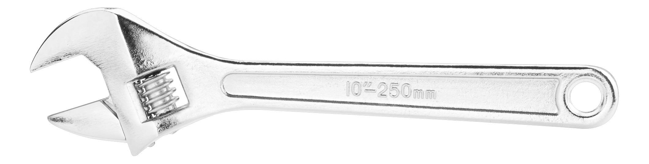 Ключ Top tools 35d113