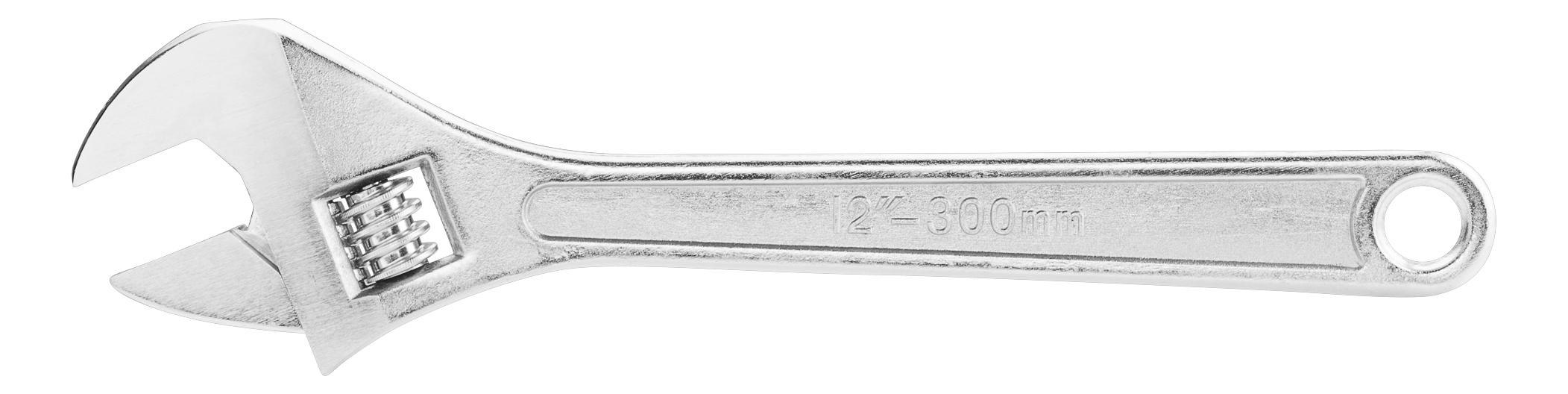 Ключ Top tools 35d114