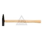 Молоток Top Tools 02A201