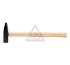 Молоток Top Tools 02A203