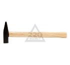 Молоток Top Tools 02A204
