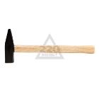 Молоток Top Tools 02A208