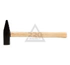 Молоток Top Tools 02A210