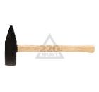 Молоток Top Tools 02A220