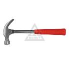 Молоток Top Tools 02A708