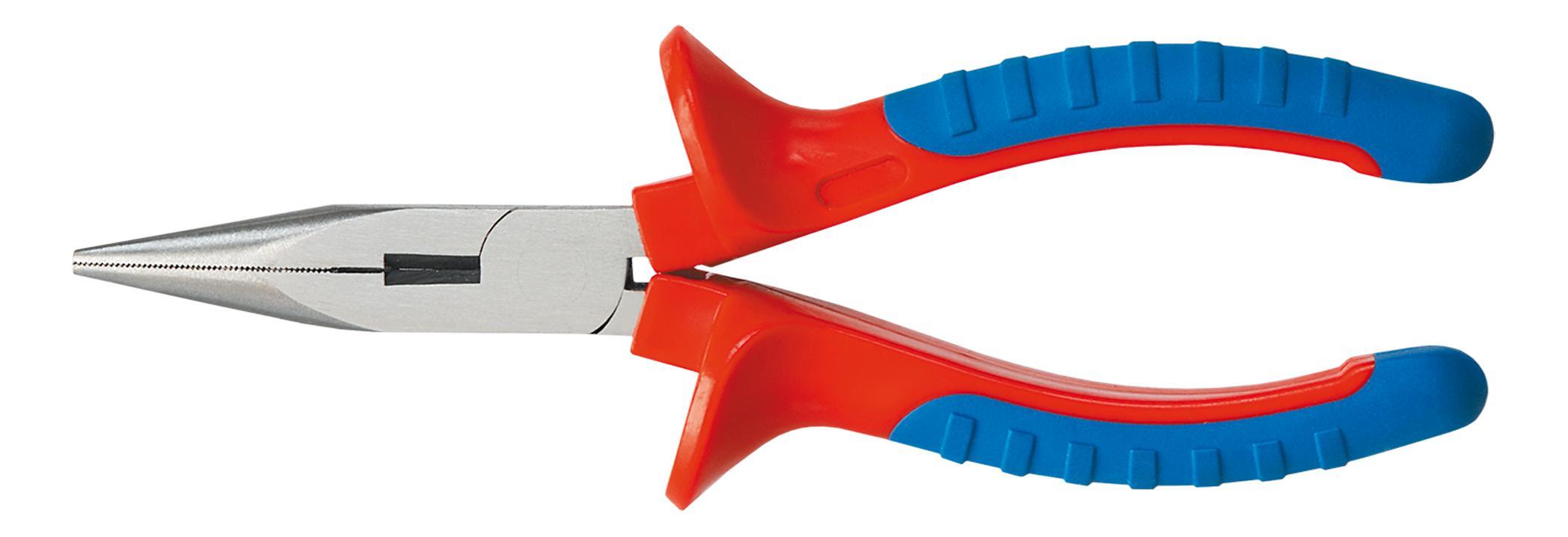 Купить Плоскогубцы Top tools 32d115, Китай
