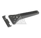 Скребок Top Tools 18B550
