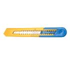 Нож Top Tools 17B338