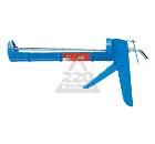 Пистолет Top Tools 21B131