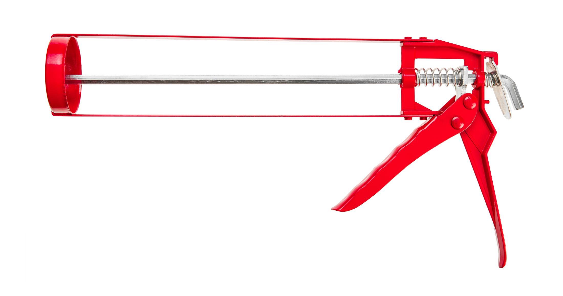 Пистолет Top tools 21b132