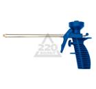 Пистолет Top Tools 21B503