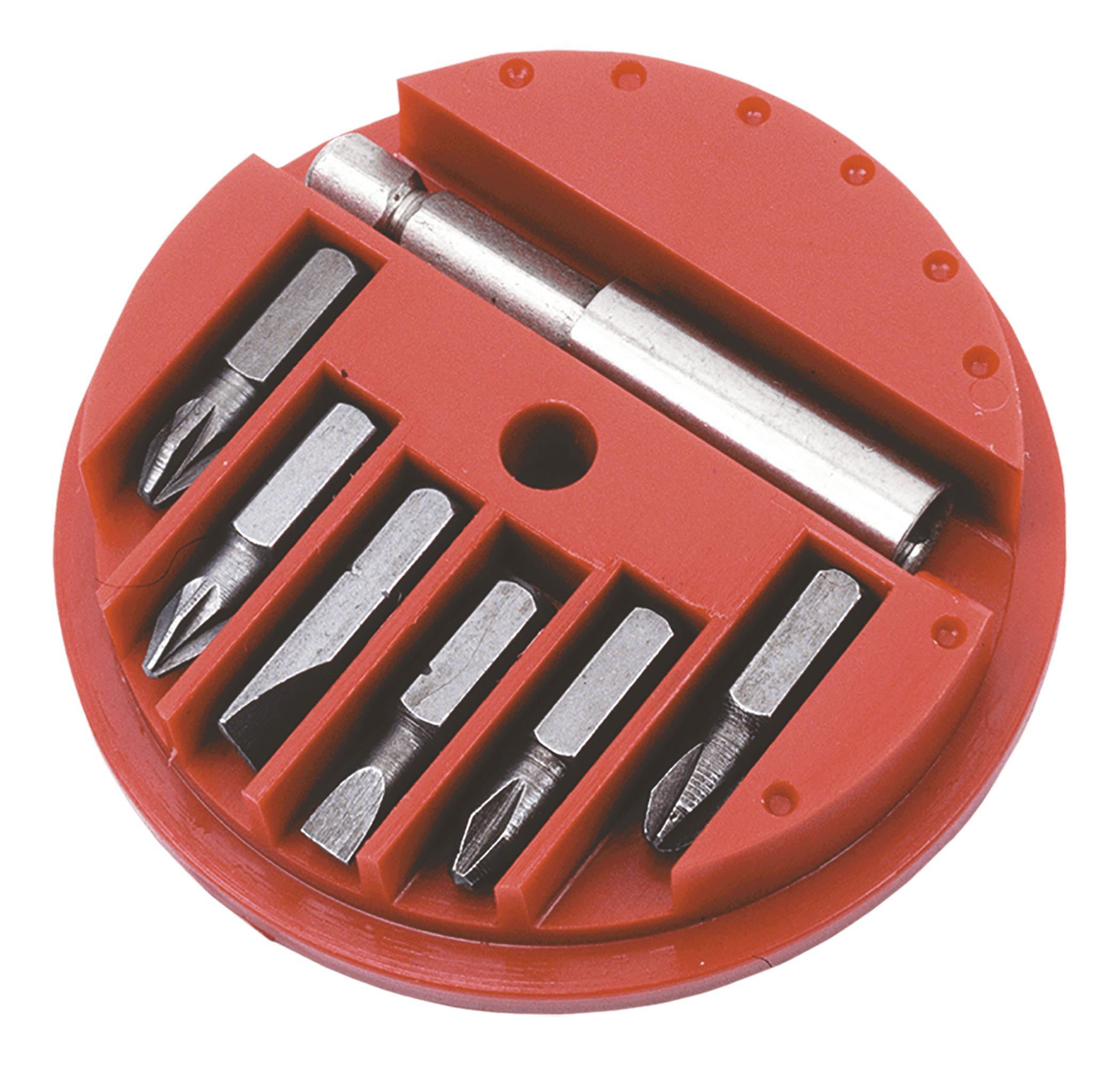 Отвертка Top tools 39d381